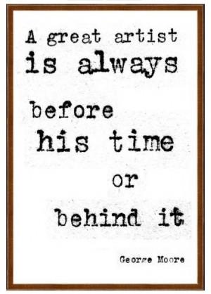 Framed Quotations