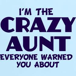 crazy_aunt_tshirt.jpg?color=LightBlue&height=250&width=250&padToSquare ...