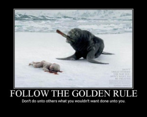 : [url=http://www.imagesbuddy.com/follow-the-golden-rule-advice-quote ...