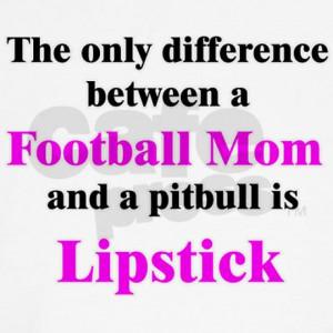 football_mom_pitbull_lipstick_womens_tank_top.jpg?height=460&width=460 ...