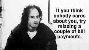 Great Quotes From Some Of The Greatest Comedians Of All Time