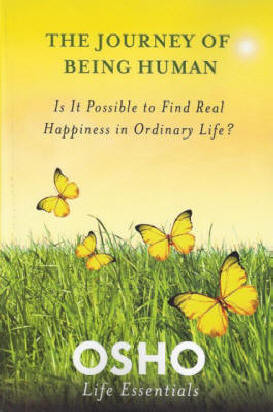 Happiness in Ordinary Life?