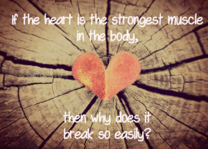 tumblr M8x4xfiCSR1re56ywo1 500 Quotes About Being Heartbroken