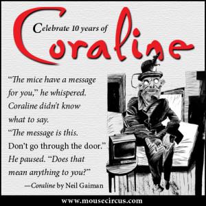 coraline-quotes4