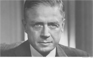 Brief about Thomas Watson, Jr.: By info that we know Thomas Watson, Jr ...