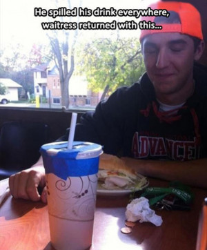 Funny_Waitress_funny_picture
