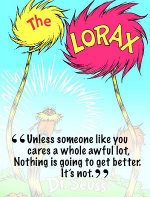 Dr Seuss Back To School Motivational Quotes. QuotesGram