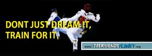 taekwondo-288563