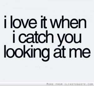 flirty love quotes