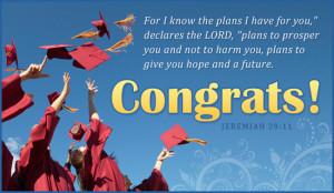 Congrats! Ecard