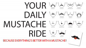 20/2014 11:27:45 PM Who wants a Get2 mustache ride?