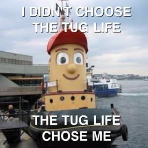 tug-boat-tuglife-life-chose-1343412547g.jpg