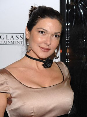 ... courtesy wireimage com titles leap year names laura harring laura