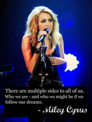 ... miley cyrus sayings 500 x 500 65 kb jpeg justin bieber quotes tumblr