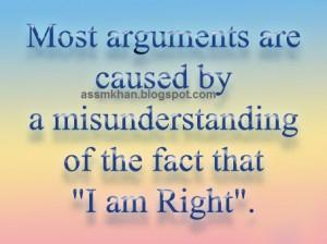 Image, Picture, Relationship, Argument