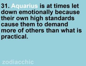 aquarius | aquarius