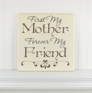My Mother Passed Away Quotes