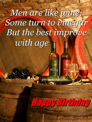 birthday-quotes-funny-wine-men