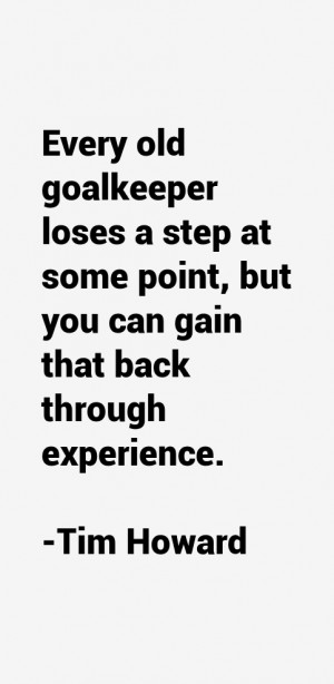 tim-howard-quotes-8666.png