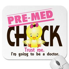 year goal for college and carrer. i want to major in pre med More