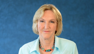 Ingrid Newkirk PETA picture courtest of PETA 2 jpg