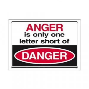 Anger And Inflammatory Bowel Disease