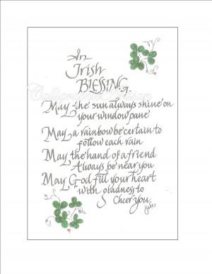 50th wedding anniversary poems 25th wedding anniversary poems free
