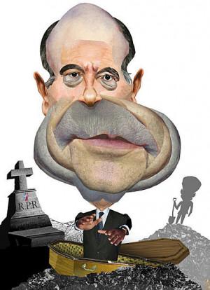Ectac_Caricatures-Alain-Juppe_03_1.jpg