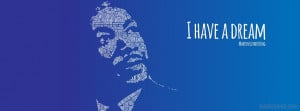 have-a-dream-quote-facebook-cover Jessica Tholmer