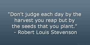 robert-louis-stevenson-quote.jpg