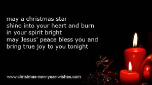 about christmas three christian poems with religious christmas poems ...