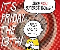 38 good morning friday the 13th friday the 13th quote happy friday the ...