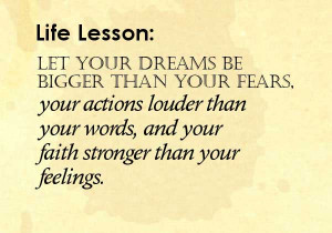Feelings Image Quotes And Sayings