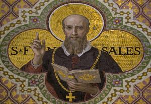 St-Francis-de-Sales.jpg