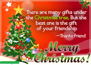 christmas-quotes-for-cards-christmas-quotes-42164.jpg