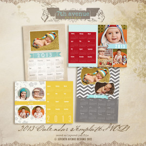 Image Calendar Templates Inch. Quotes To Add To Calendars. View ...