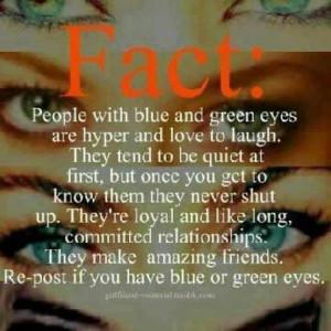 Hazel Green Eyes Quotes Hazel green eyes quotes