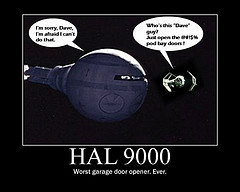 2001 A Space Odyssey Hal Quotes 2001 a space odyssey : darth