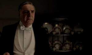 Downton Abbey series 4, episode 7: the best quotes