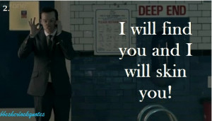 ... march 28 2012 with 24 notes tags # bbc sherlock # bbc sherlock quotes
