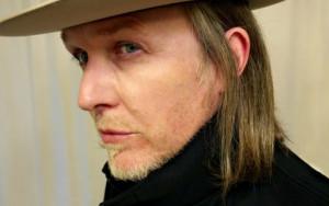 david sylvian- 2010 credit Samadhisound