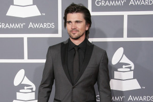 Juanes Picture 27
