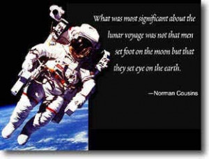 Air and Space Quotes Screen Saver Product Information