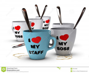 ... -many-mugs-where-written-i-love-my-my-boss-symbol-33544609.jpg