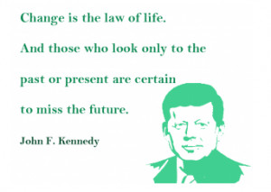 free printable john f kennedy quote