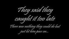 Rip Dad Quotes And Sayings R.i.p dad quotes rip dad