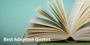 Best-adoption-quotes1.jpg