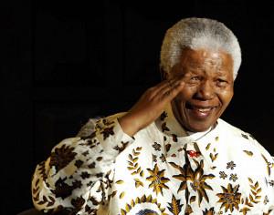 NELSON-MANDELA-BIRTHDAY-facebook.jpg