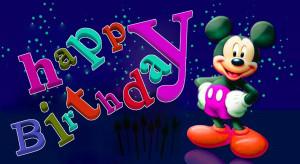 Happy-Birthday-Mickey-Mouse-Wallpaper