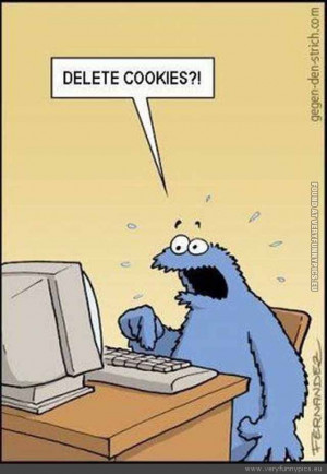 funny-picture-the-cookie-monster-delete-cookies.jpg